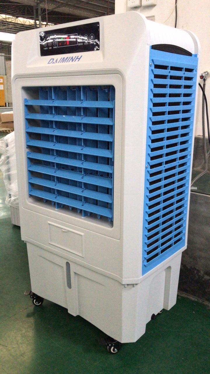 Máy quạt làm mát hơi nước Đại Minh - Tiết kiệm điện tốt nhất